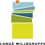 Miljogruppen_langaa