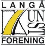Langå Kunstforening