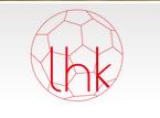 Langaa Håndbold Klub logo 20170903