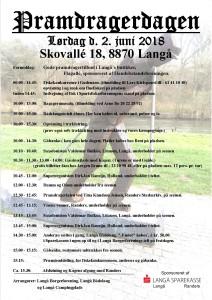20180602 Pramdragerdag program samlet
