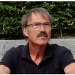 Niels Drescher Pedersen
