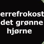 Grøn borgergruppe for mænd 20180918