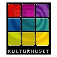 Kulturhuset Langå logo