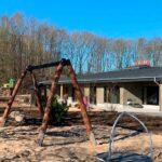 Langå Børnehus marts 2021